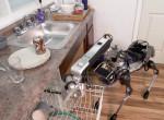 Ezek a robotok már az otthonainkban vannak - Te is beszereznél egyet?