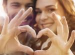 A vendégcsalogató save the date - Így lesz egyedi és figyelemfelkeltő az esküvői előmeghívód