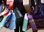 Hányszor érezted magad ugyanígy vásárlás előtt és után?
