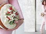 Ennivalóan trendi táskák édességimádóknak - Fotók