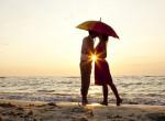 A romantika időszaka - Te milyen szerelmet álmodtál magadnak az idei nyárra?