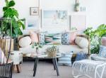 Így varázsolj nyarat a lakásodba - 4 ötlet, amivel ellenállhatatlan hangulatot teremthetsz
