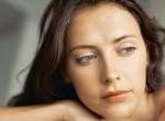 Életre szóló hibák - Ha nem tanulsz a ballépéseidből, örökre megbélyegeznek