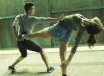 Szerelmesek így még nem táncoltak egymással - Érzékeny és gyönyörű videó