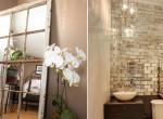 Kicsi a lakásod? Stílusos tükörmegoldások, amelyek növelik a teret