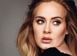 Az énekesnőnek hamarosan újabb gyermeke születik! Adele nagy bejelentést tett a koncert után