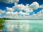 Megvizsgálták a Balaton vizét - Ilyen minőségre számíthatsz a nyaralás alatt