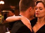 Kibékülhetnek? Brad Pitt és Angelina Jolie kapcsolata óriásit változott