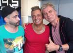 Újabb műsorvezetőt cserkészett be a TV2 - Cooky felmondott a Music FM-nél