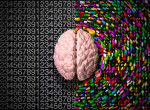 KVÍZ: Mennyire gondolkodsz logikusan?