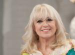 Csepregi Éva szomorú hírt kapott - Az énekesnő gyászol