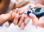 6 mítosz a cukorbetegségről, amiről bár senki sem hinné, hogy igaz