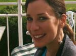 Csúnyán megfizetett – Elítélte a bíróság Demcsák Zsuzsa volt férjét