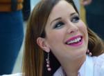 Demcsák Zsuzsa új esélyt kap? Az RTL Klubon térhet vissza botránya után