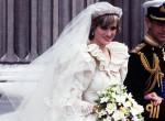 Nászútjáról írt Diana hercegnő - Intim részletek láttak napvilágot