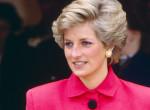Videó: kitálalt Diana hercegnő szeretője - Évtizedekig hallgatott