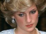 Csúnyán beszóltak a válófélben lévő Diana hercegnőnek
