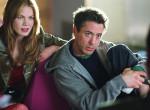 6 film, amit senki nem ismer, pedig mindenkinek látnia kéne