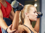 A 7 leggyakoribb félelem az edzőtermekkel kapcsolatban - Téged is ez tart vissza a sportolástól?