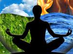 Januári egészség horoszkóp: A Kosok egészségére az angyalok vigyáznak, az Ikrek a végletekig feszítik a húrt