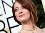 Házinyusziból könnyű nőcske lett, aztán Golden Globe-ot kapott - Emma Stone a világ legstílusosabb nője