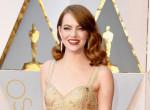 Brutálisan szép volt a friss oscar-díjas Emma Stone a gálán - Fotók