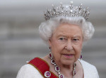Szinte ijesztő, mi történne, ha II. Erzsébet királynő meghalna - Az egész világra hatással lenne