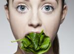 Gyógyító ételek, amiknek a hatása páratlan: ezekkel újra egészséges lehetsz