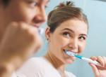 Fog-és szájápolás mesterfokon: 3 termék, amivel csillogóan fehér és egészséges mosolyod lehet