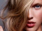 A frizurád elárulja, milyen ember vagy – Nem mindegy, hogyan hordod