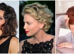 10 stílusos frizura 50 feletti nőknek - Jöhet a tépett és a festett is