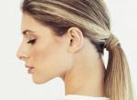 4 frizuratrend, amit minden nőnek ki kellene próbálnia 2017-ben