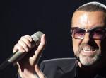 George Michael félt, hogy egy napon öngyilkos lesz? Egész életében kísértette családja sötét múltja