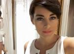 Fotó: kés alá feküdt Görög Zita - A plasztikai sebész csodát tett az arcával