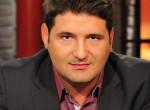 Hajdú Péter cége miatt árasztották el a TV2-t a NAV ellenőrei