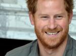 Állandó szorongással küzd Harry herceg - Ezért nincs barátnője évek óta