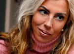Születése után halt meg a TV2 sztárjának testvére - Hevesi Kriszta ugyanabban a súlyos betegségben szenved