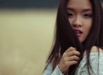 Sírt a fájdalomtól az énekesnő - Hien orvosai meglepő felfedezést tettek a kórházban
