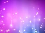 Napi horoszkóp: A Kosok tombolják ki magukat - 2017.02.25.