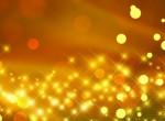 Napi horoszkóp: A Halak kapcsolatban vannak a felsőbb világgal - 2016.10.11.