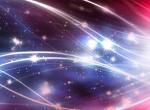 Napi horoszkóp: A Mérlegek minden problémája magától megoldódik – 2017.01.02.