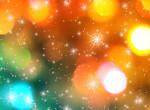Heti horoszkóp: A Kosok mindenkivel flörtölnek, a Vízöntők ragyognak