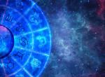Heti horoszkóp: A Kosok körül ott vannak az angyalok, a Szüzek rengeteg dicséretet kapnak