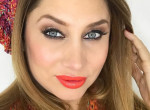 Szomorú hírt közölt, az Instagramon kér segítséget Horváth Éva