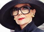 50 feletti nők bizonyították be a smink hatalmát – Előtte utána fotókon a csodálatos átváltozás