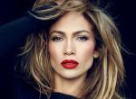 Jennifer Lopez mindent bevállal - Ilyen ruhákban nem lesz nehéz pasit fognia a szingli sztárnak