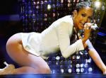 Újra együtt Jennifer Lopez és Marc Anthony? Különös családi fotók készültek róluk a hétvégén