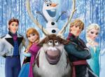 Itt a lista: Ez a 11 legjobb karácsonyi rajzfilm