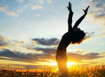 A karma 12 törvénye, ami megváltoztatja az életedet