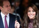 Egy másik férfi miatt utazik külföldre Katalin hercegné - A férjét nem viszi magával